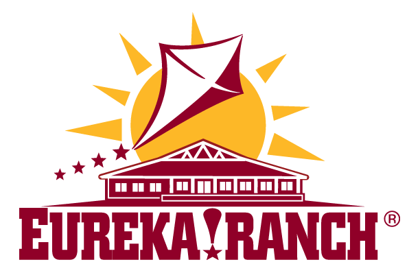 Eureka! Ranch
